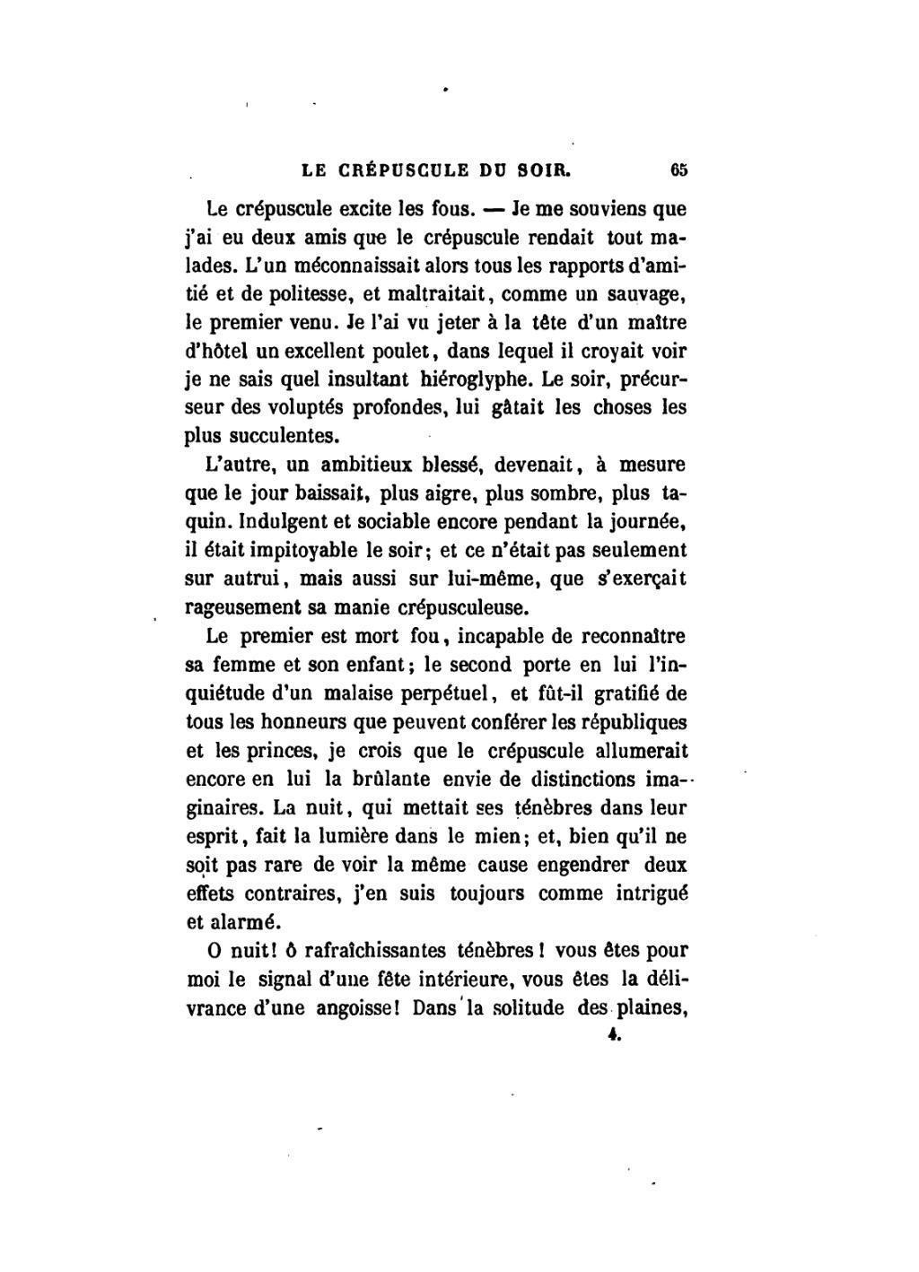Pagebaudelaire Petits Poèmes En Prose 1868djvu73