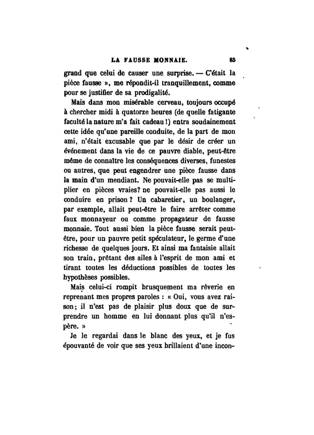 Pagebaudelaire Petits Poèmes En Prose 1868djvu93