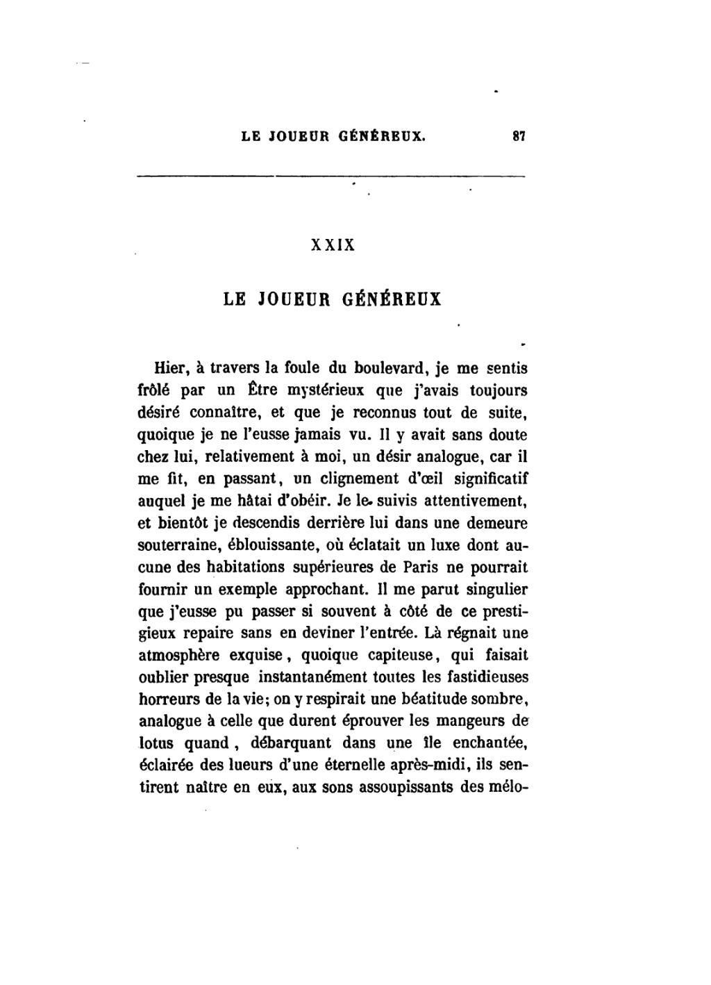 Pagebaudelaire Petits Poèmes En Prose 1868djvu95
