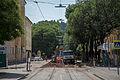 Baufortschritt Theodor-Körner-Straße 10. 7. (9255680328).jpg