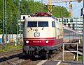 Baureihe 103 (9336175203).jpg