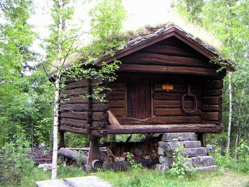 Image:Bautahaugen Samlinger, Bergsrud.jpg