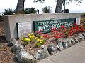 Bayfront Park, Millbrae 2.JPG