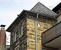 Bayreuth Von Römer 4 Schwertlesturm oben.jpg
