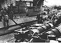 Baza niemieckich okrętów podwodnych (2-2560).jpg
