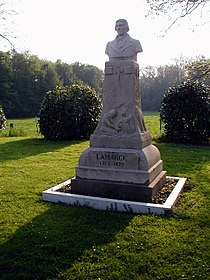Bazentin monument-LAMARCK (de face).jpg