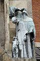 Bazylika Najświętszego Serca Pana Jezusa w Krakowie detal 06.jpg