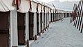 Beach Cabins in front of Hotel Excelsior (Lido di Venezia)-02.jpg