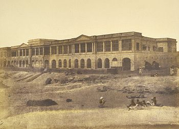 Beach of Madras, c 1851.jpg