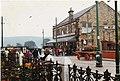 Beamish museum - geograph.org.uk - 950948.jpg