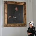 Beatrix Podolska pedagog muzykolog Warszawa 2011.xcf
