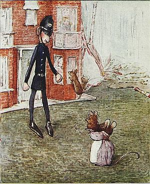 Beatrix Potter - The Tale of Two Bad Mice - Illustration 23.jpg