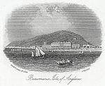 Beaumaris, Isle of Anglesea.jpeg