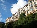 Beausoleil, ancien hôtel Riviera Palace.jpg