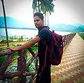 Beautiful Nature Sunamuhi Dam Khandapada Nayagarh.jpg