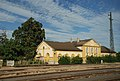 Beautiful Old Building at Railway Side - panoramio.jpg
