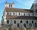 Beauvais église Saint-Étienne (2303942385).jpg