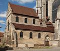 Beauvais PM 092507 F.jpg