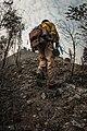 Beaver Creek Fire 2013 Idaho crew 2.jpg