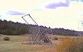 Beaverslide Avon 03.jpg