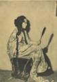 Bebe Daniels (Jun 1921).png