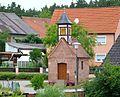 Bechhofen (Abenberg)4.JPG