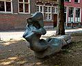 Beelden in Leiden (BiL) (14597276026).jpg