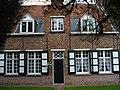 Begijnhof Turnhout, Nummer 80.jpg