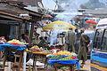 Begoro township 2.JPG