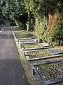 Begraafplaats Ermelo (31138904115).jpg