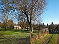 Bei Magstadt - panoramio.jpg
