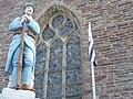 Beignon Église Saint-Pierre - et soldat.jpg