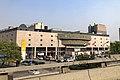 Beijing Lufthansa Center (20200430155241).jpg
