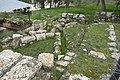 Beit-Sahour-Shepherds-Catholic-098.jpg