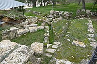 Beit-Sahour-Shepherds-Catholic-098.jpg