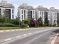 Beit Shemesh - Condominiums 04.jpg