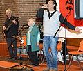 Bejarano & Microphone Mafia, 70 Joer Befreiung vum Faschismus-103.jpg
