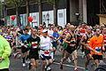 Belfast City Marathon, May 2013 (11).JPG