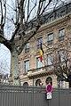 Belgian Embassy, Paris (January 2020).jpg