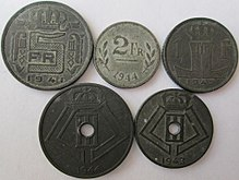 Napoléon (coin) - WikiVisually