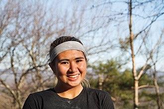 Bella Jariel's Profile Pic.jpg
