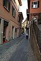 Bellagio - via Garibaldi.jpg