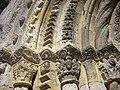 Bellegarde - église Notre-Dame (20).jpg