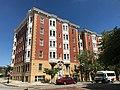 Bellevieu Manchester Apartments, 342 Bloom Street, Baltimore, MD 21217 (36711819660).jpg