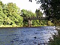 Bellister Bridge.jpg