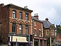 Belper - shops on Market Head - geograph.org.uk - 1343045.jpg