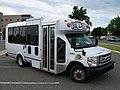 Ben Franklin Transit 7936.jpg