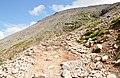 Ben Nevis Mountain Track.jpg