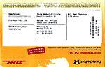 Benachrichtigungskarte für DHL-Paket, Filiale.jpg