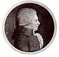 Bendeke C 1764-1828.jpg
